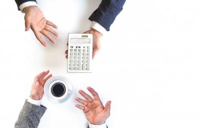会社の収益またはキャッシュフローに着目する企業評価方法 ~DCF法~