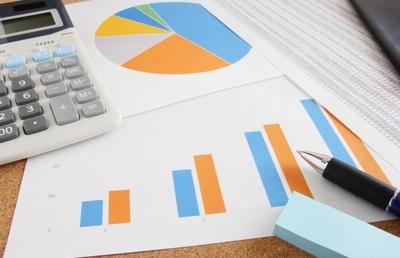 市場価値 (相場) に着目する企業評価方法 ~類似会社比準法~