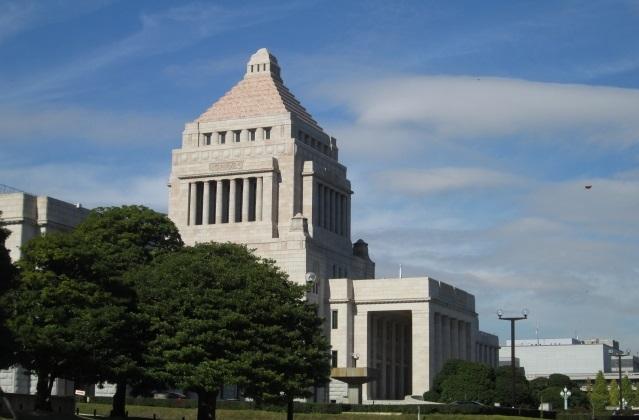 【M&Aと税務】平成29年度税制改正の大綱