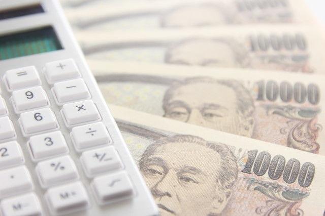 もはや企業成長にはM&Aしかない「資本コスト」入門 改訂版の著者 岡俊子さんに聞く