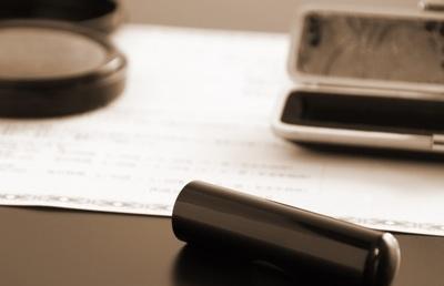 成年後見人の基本的な職務と法改正の影響