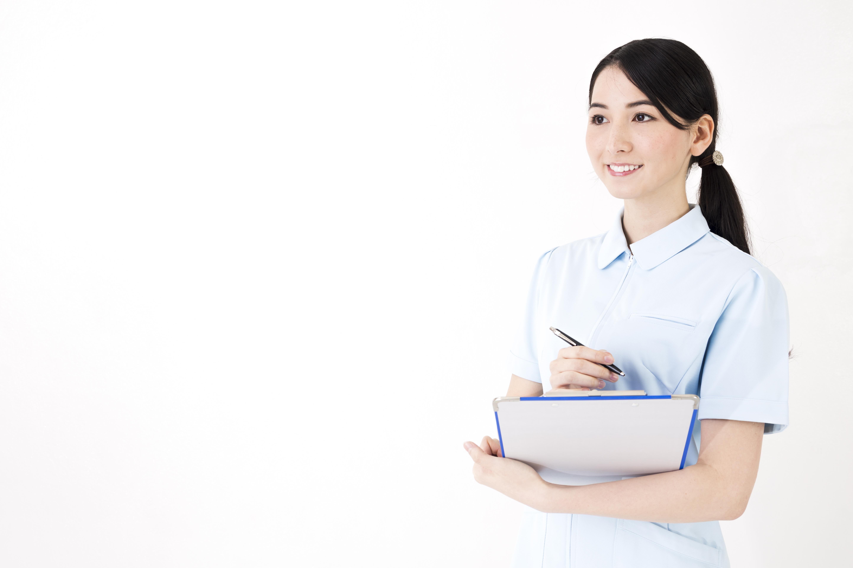 【総合メディカル】調剤薬局、M&Aで急成長 在宅医療も強化