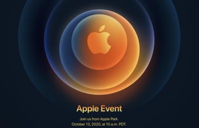 いよいよ発表される「iPhone12」は「買い」か「待ち」か