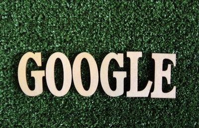【M&Aを成功に導く法務・知財の勘どころ 4】グーグルの事例にみる独占禁止法の影響と対策