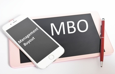 MBOとプレミアム(上)経営陣が安く買い叩くは本当? 株価データに見る真実