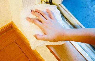 自粛生活に終止符も「新型コロナウイルス」を減少させる塗料とは