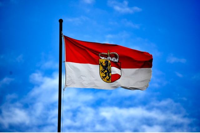 【M&A】オーストリア、新たな外国投資の審査基準を導入