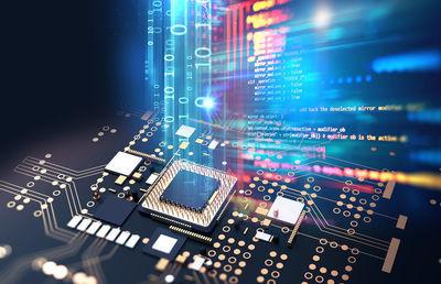 「トリプルワン」3主力事業で半導体市場を深耕|【東証PRO】