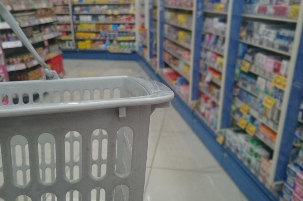 「クスリのアオキ」は、なぜ食品スーパーの買収に動くのか