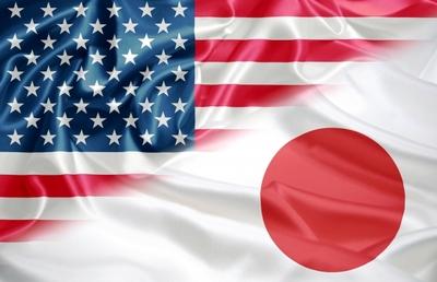 「日系企業のアメリカ進出状況」調査 1,853社の日系企業が進出し5,010拠点を展開