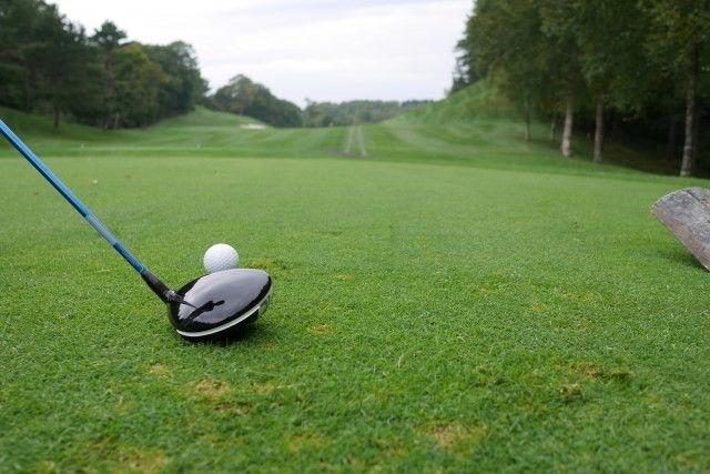 ゴルフに明るさ「PGM」「ゴルフ・ドゥ」に回復傾向