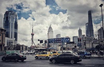 ガソリン車全廃は「想定内」ーすでに中国はEV合弁ラッシュ
