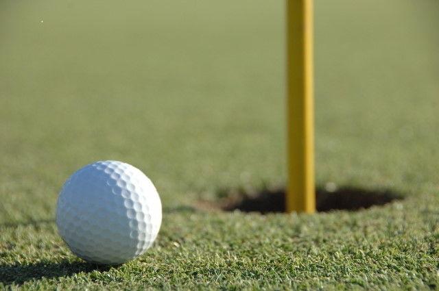 「PGM」が「アコーディア」「ネクスト」から4ゴルフ場を買収 変わる勢力図