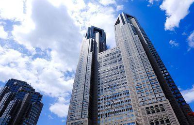 大阪で挫折した「都構想」、一方で東京にも「都解体」の動きが…