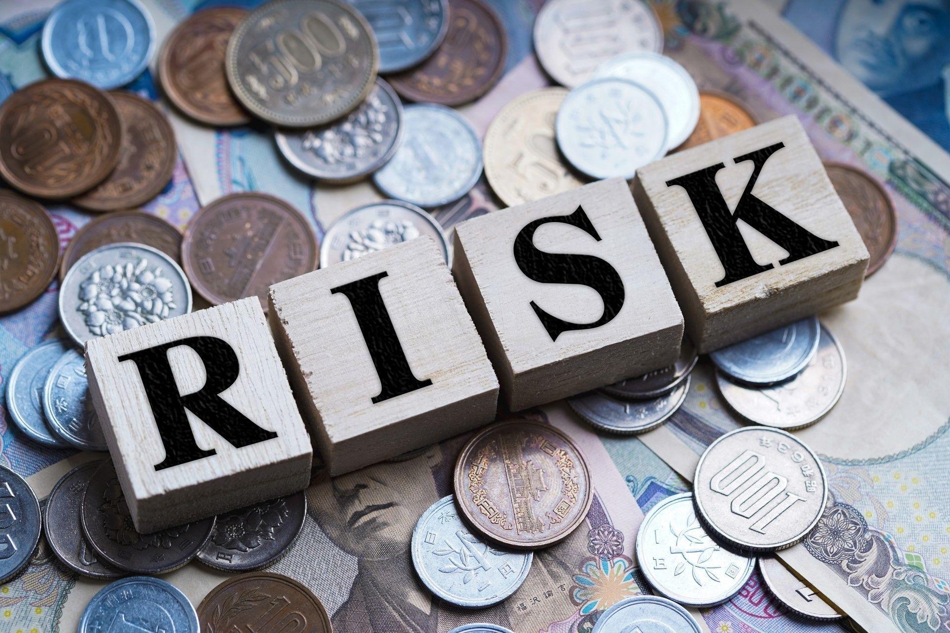 「短期投資」よりも「長期投資」の方がリスクが大きいって本当?