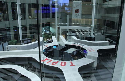 「ニトリ」の参入で「島忠」株に活発な動き「HIS」の澤田氏も2度提出 10月の大量保有報告書
