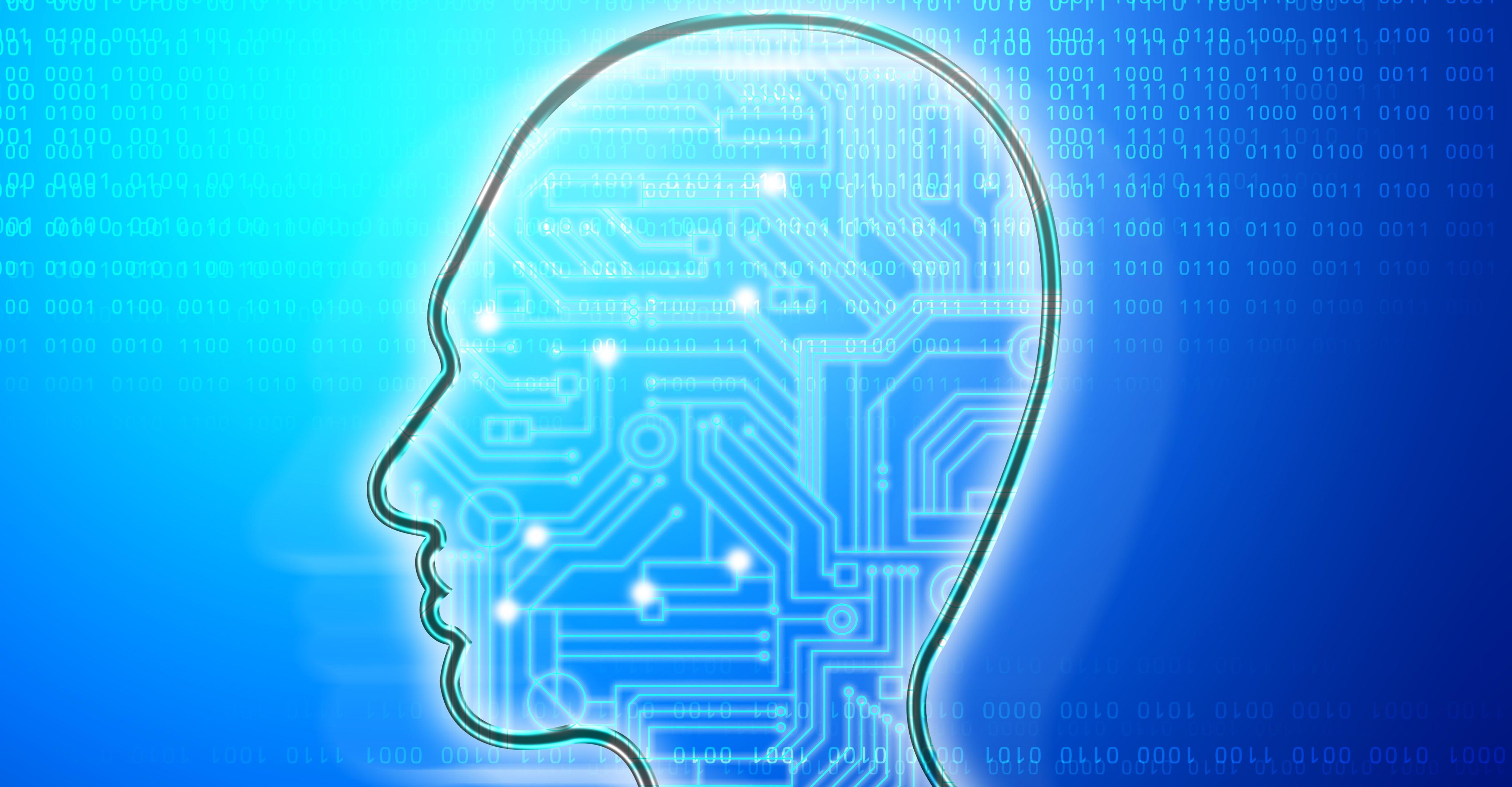 【メタップス】上場直後から怒涛のM&A データを学習する世界の頭脳へ