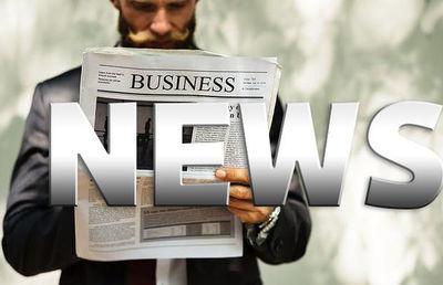 事業引継ぎ支援センター 9カ所が「A評価」中小機構が報告