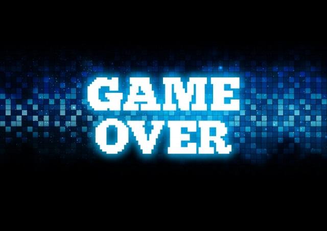 『カイブツクロニクル』開発者が経営する Mutations Studioが倒産