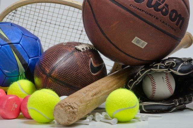 「アシックス」「ヨネックス」の赤字が縮小「ミズノ」は黒字予想 回復見せるスポーツ用品メーカー