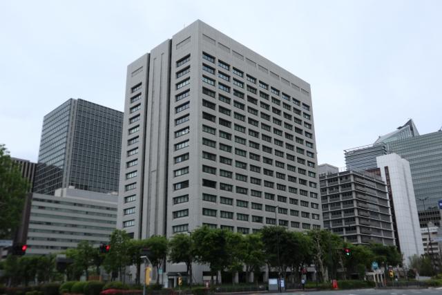 【M&A】経済産業省、自社株対価M&Aの課税繰延措置を要望