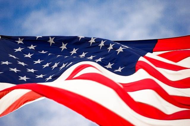 自社株対価M&Aの税優遇、米政権移行の影響は