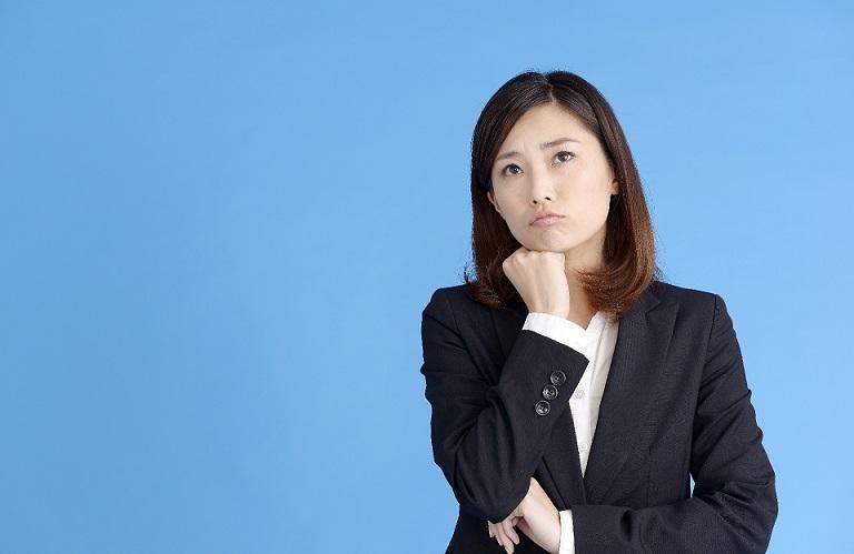 【経営者・株主必見!】株主になることにメリットは何か?