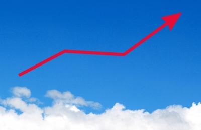 【資本効率革命の波2-1】ROE向上のために何をすべきか?
