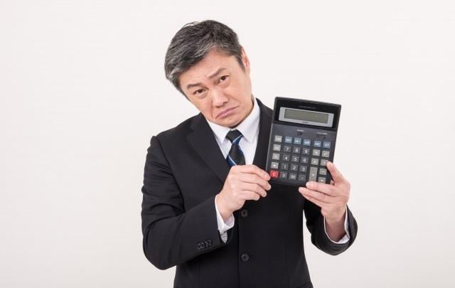 【資本効率革命の波2-4】有利子負債の効果のシミュレーション