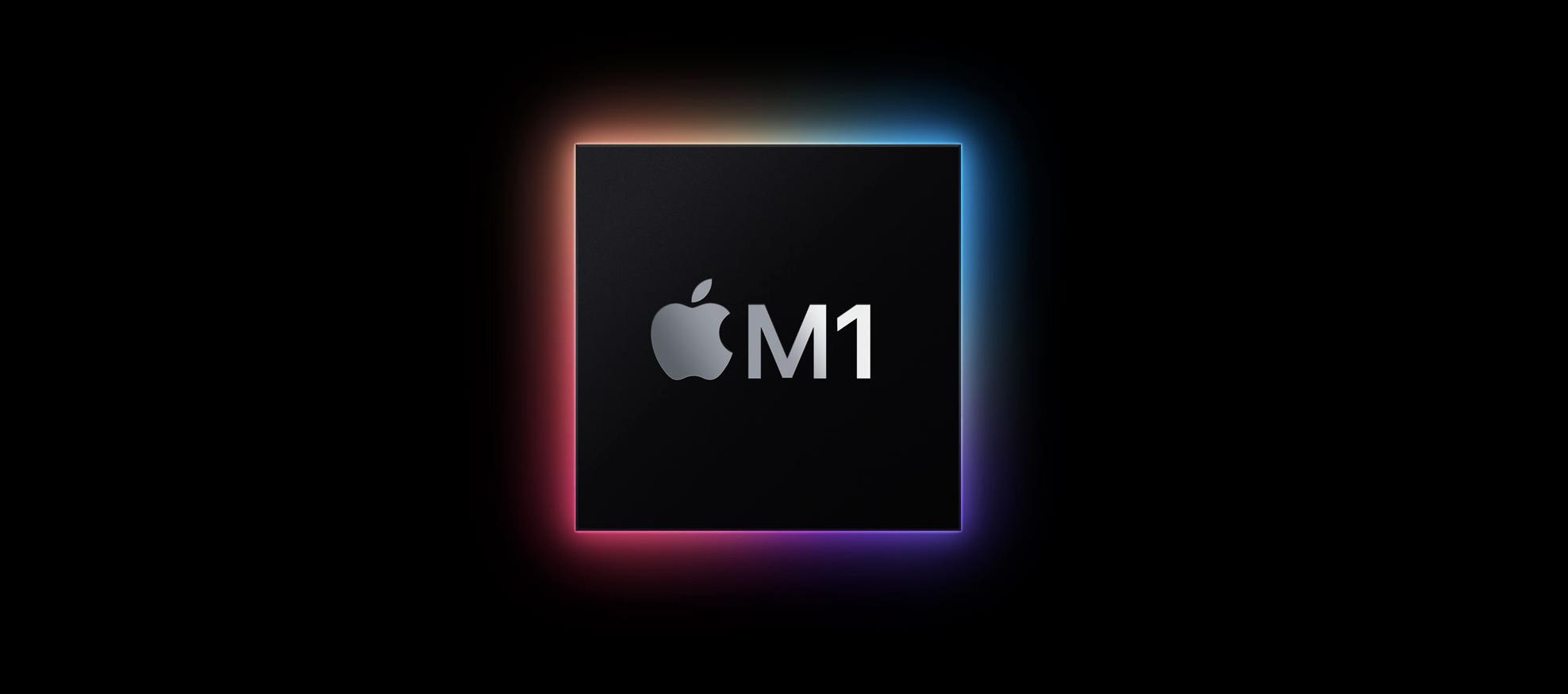 M1より早くアップルが開発した「PowerPC 」の意外な運命