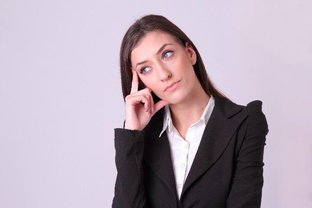 【キャリア】海外の企業からスカウトを受けたら?