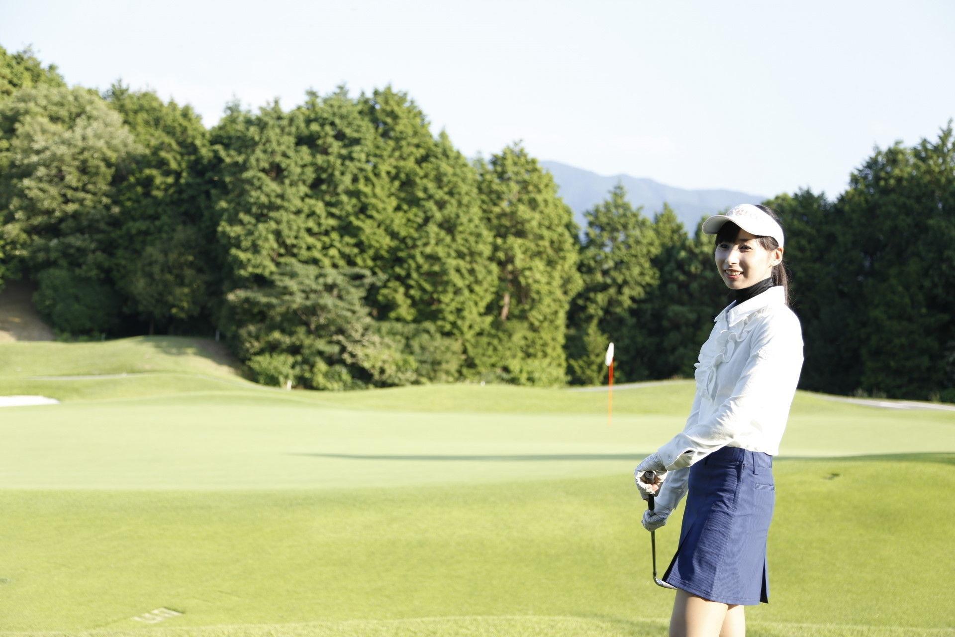 増えるか「ゴルフ場」の経営破たん コロナ禍の影響は