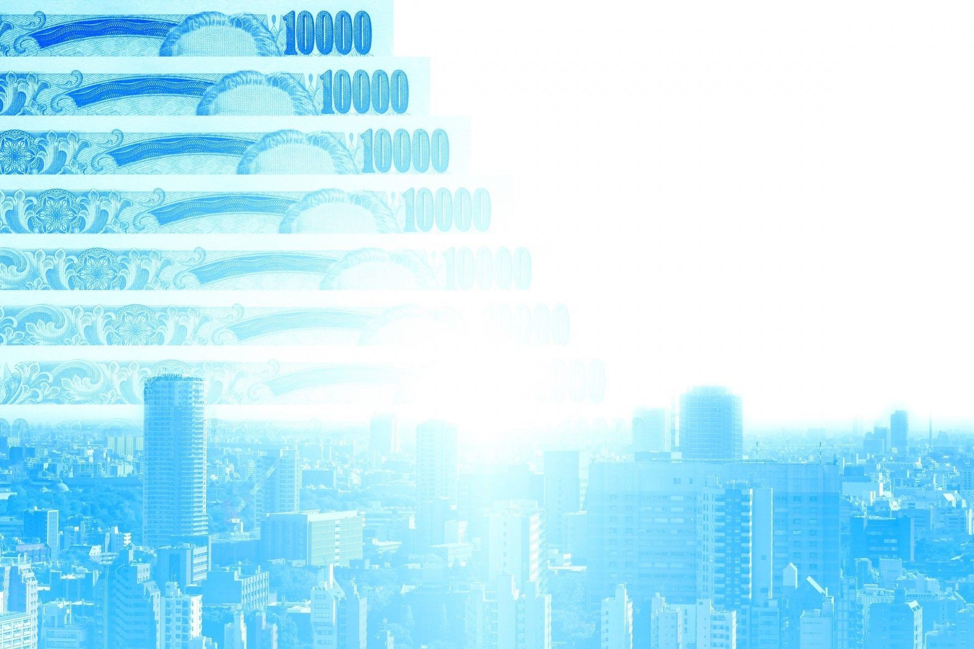 M&Aの相続対策、「ゼロクーポン債」を活用する