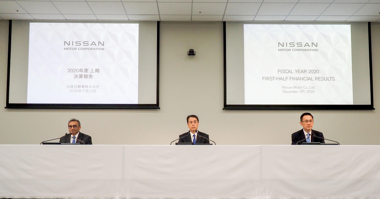日産は本当に「三菱自動車との資本提携を維持」するのか?