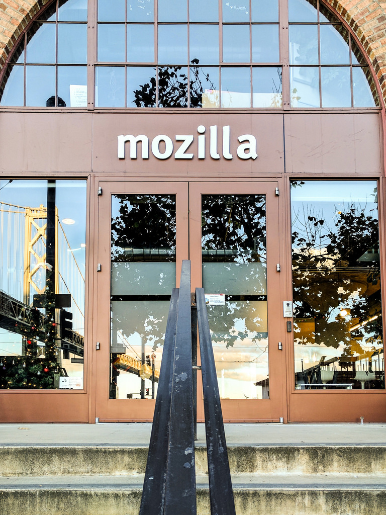 MozillaがPocketを買収 その狙いとは