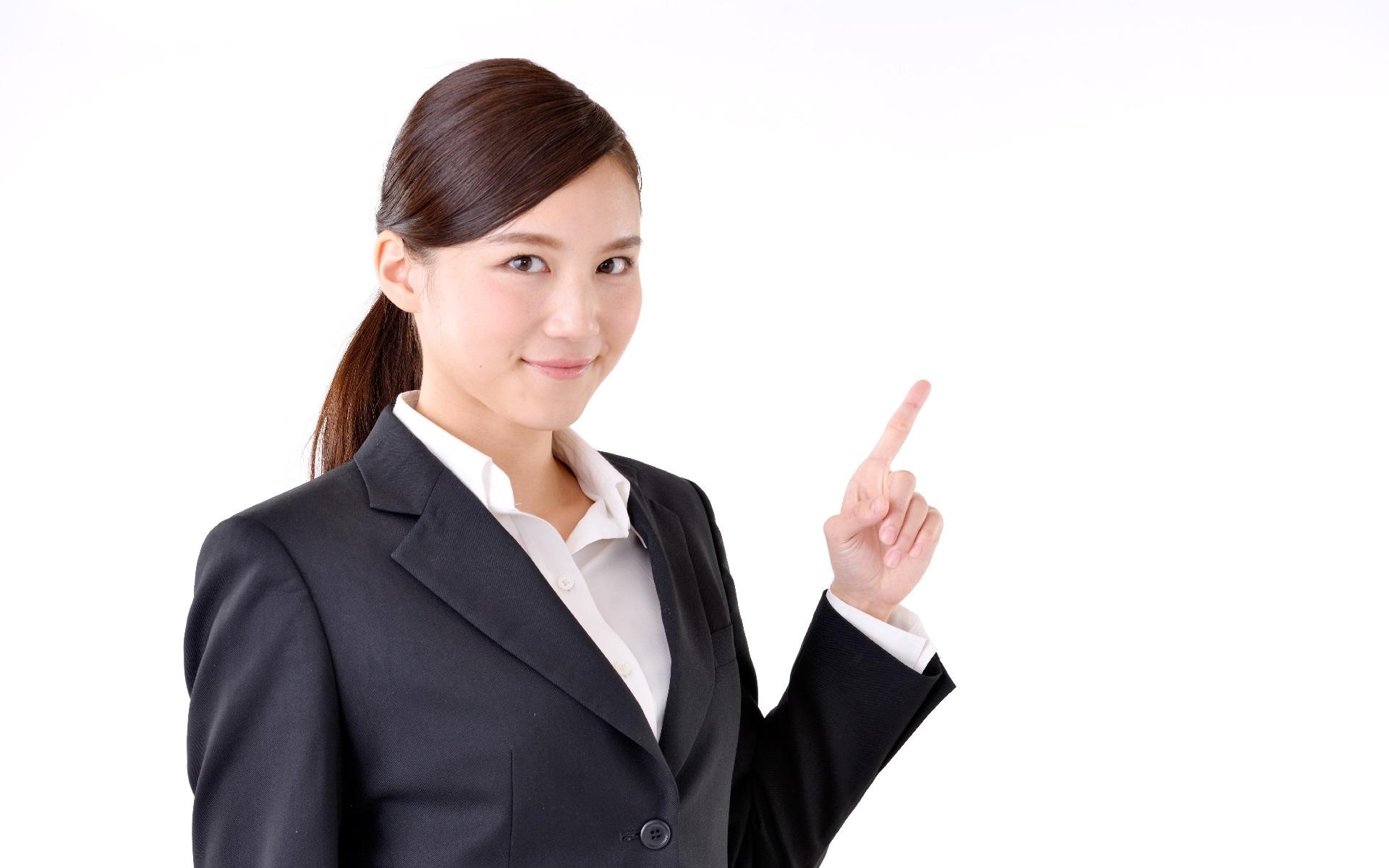 【キャリア】合併を理由とした転職活動