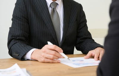 事業譲渡又は合併に伴う労働契約の承継について