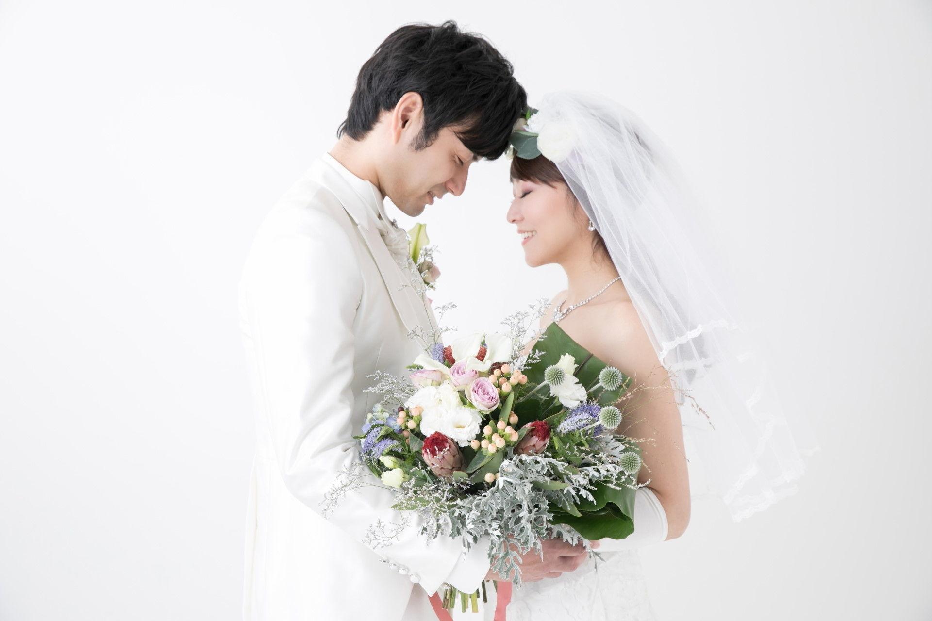 結婚相談所ツヴァイの子会社化で「お見合い成立件数」が過去最高を更新