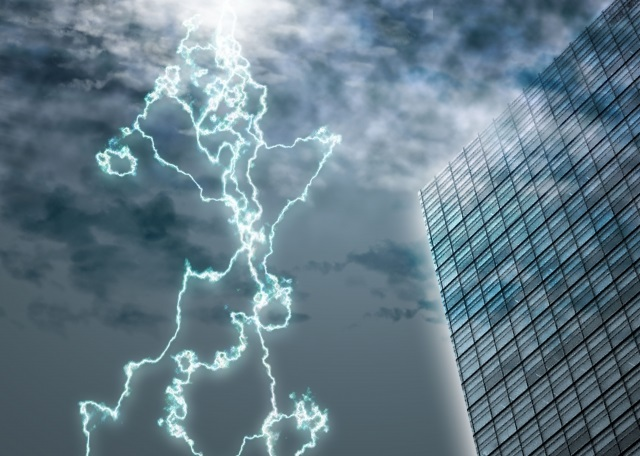 東芝の米国原子力子会社ウエスチングハウス(WH)が連邦破産法第11章の適用を申請