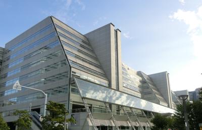 名門レナウンに破産開始決定 負債総額は138億円