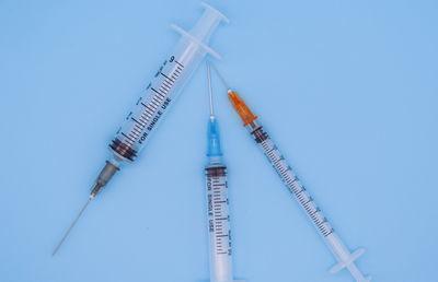 コロナワクチン開発の「アンジェス」が取り込む米エメンドバイオとはどんな企業?