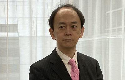 政府は事業承継をいかに支援するか?奈須野中小企業庁次長に聞く