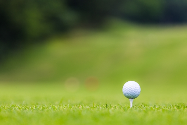 福岡のゴルフ場「ザ・クイーンズヒルゴルフクラブ」が民事再生