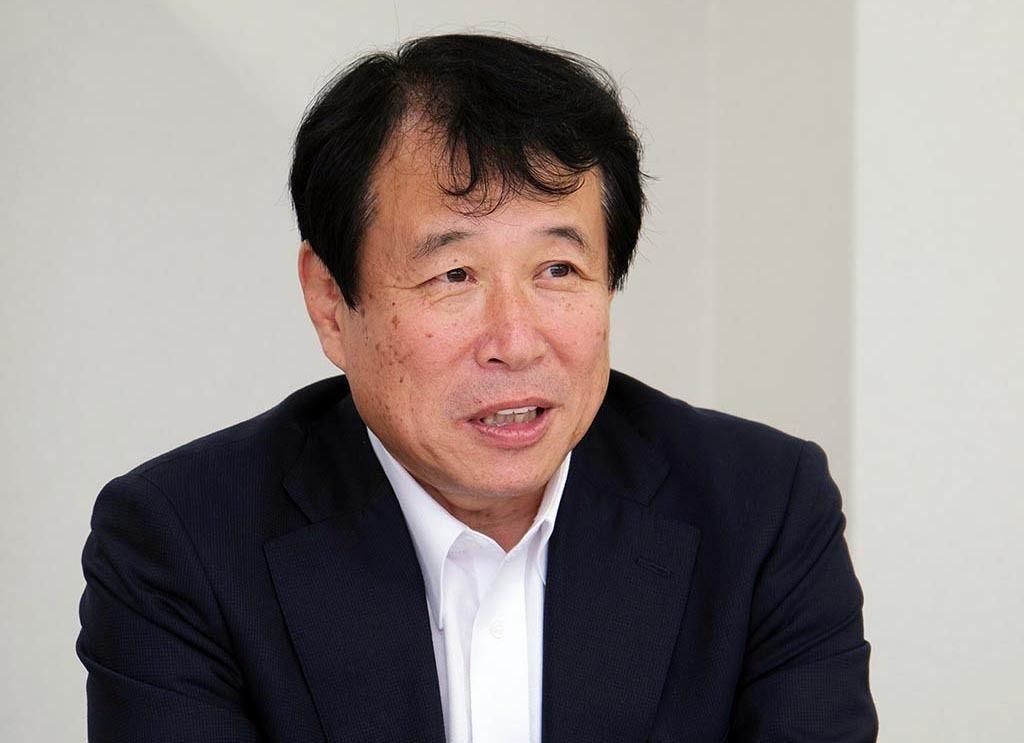 「ニッソウ」東証から名証へ市場替えの真意は?|【東証PRO】