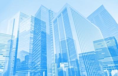 【M&Aインサイト】スピンオフ税制の新設、これによる企業再編・M&Aの新局面