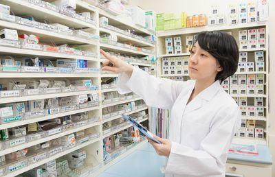 5年ぶりの件数減 2020年の調剤薬局・ドラッグストア業界のM&A