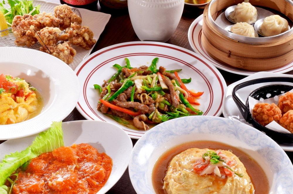 中華料理の「日高屋」が赤字転落 コロナ後の戦略は?