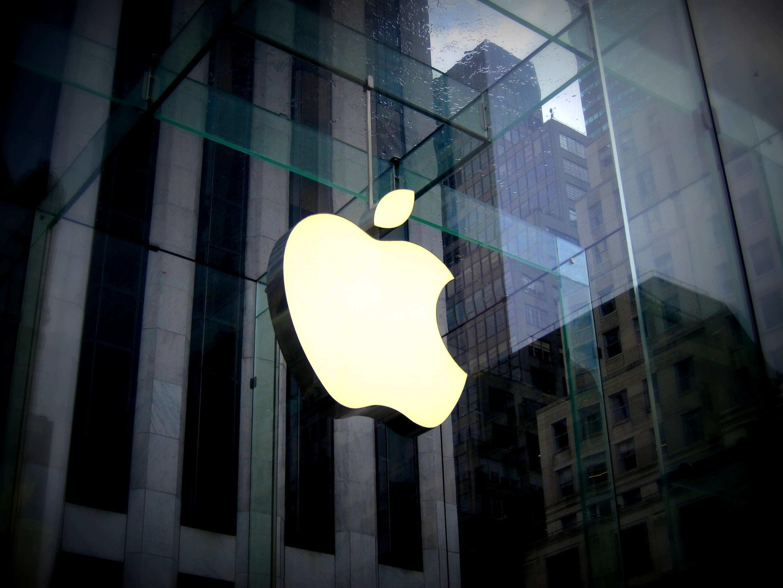 アップルが電気自動車(EV)を委託生産するメーカーはどこか?