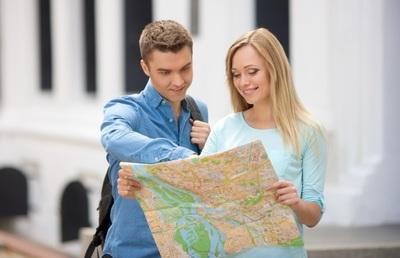 【意外な子会社】ヤフーが地図のアルプス社を買収(2004年)