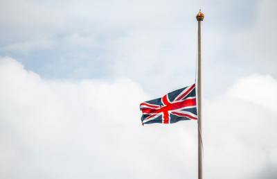 【M&A】英国における新たな対内投資審査体制の導入